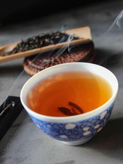 hua-xiang-zheng-shn-xiao-zhong-8926_largex2