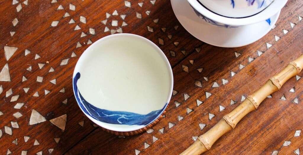 dan-gui-anxi-oolong-0414-largex2