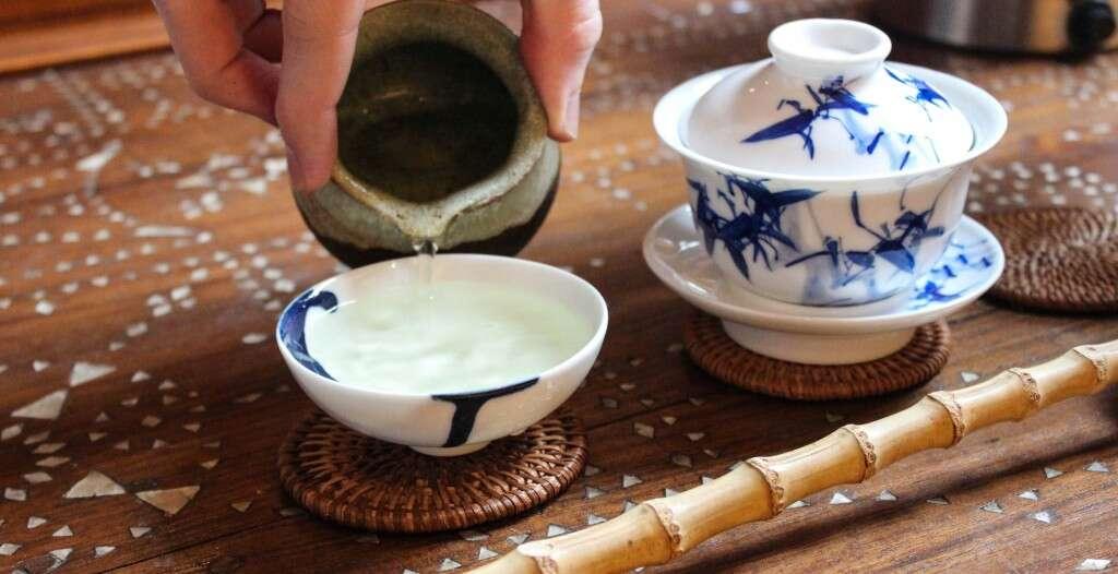 dan-gui-anxi-oolong-0439-largex2