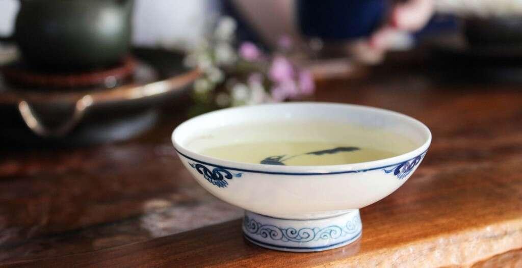 jin-guanyin-anxi-oolong-1469-largex2