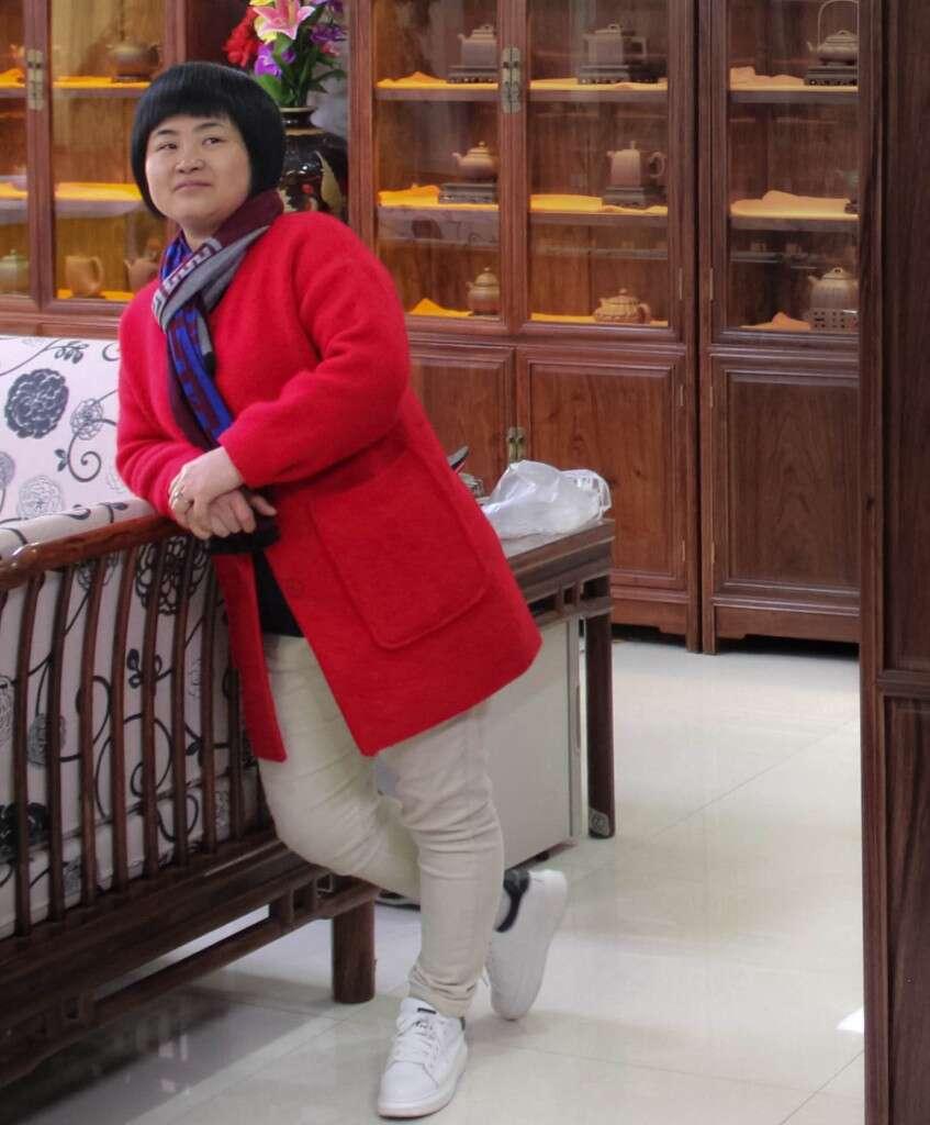 laixiaohong--4946