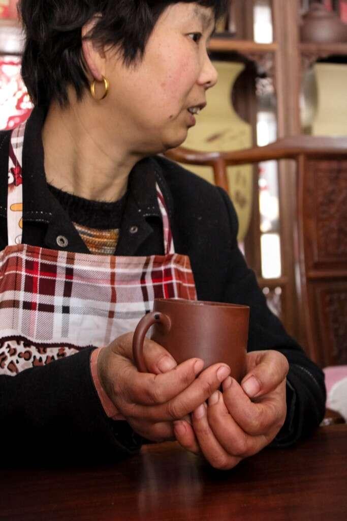 mrs-zhang-ke-qiang-5007