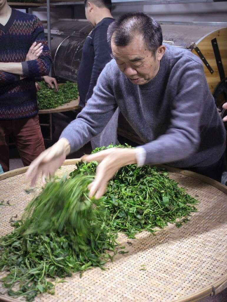 fenghuang-workshop-9483_large