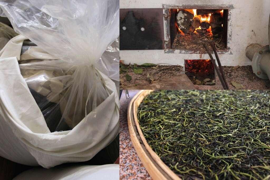 fenghuang-workshop-9858_composite_large