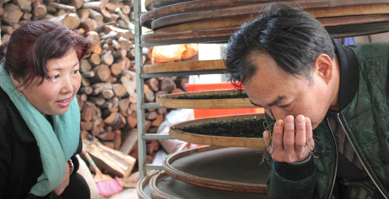 fenghuang-workshop-9904_large