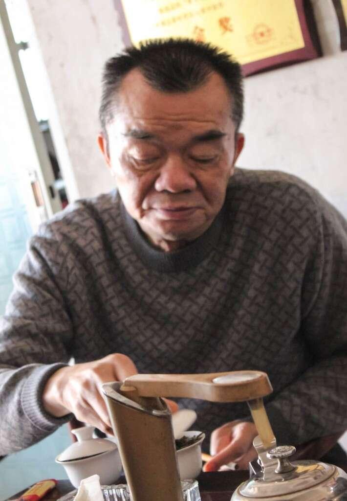 fenghuang-tasting-9979_huang_rui_guang