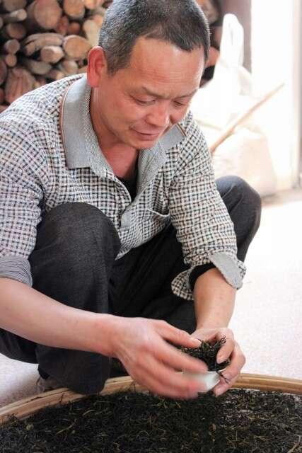 fenghuang-workshop-0055_large