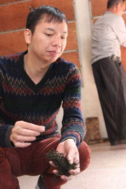 fenghuang-workshop-0207_large
