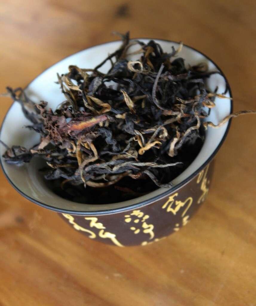 lao-caohong-SFJ-qianjiazhai-2395_shaohong_blacktea_dryleaf