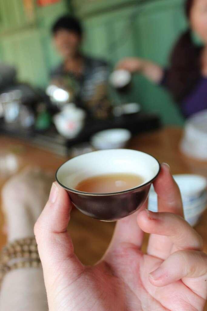 lao-caohong-SFJ-qianjiazhai-2402_shaihong_blacktea