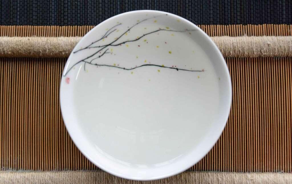 silverbudsyabao-0057-Largex2