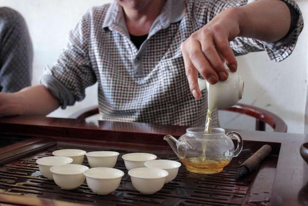 fenghuang-tasting-0076