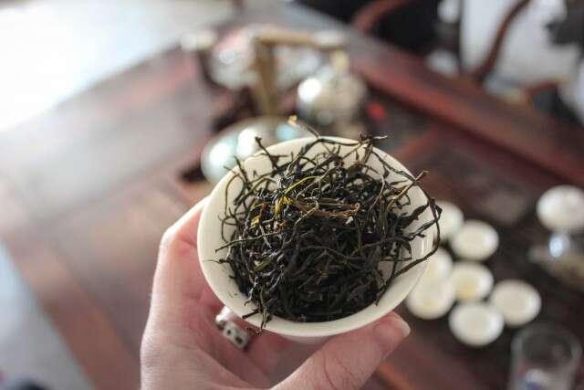 fenghuang-tasting-0105