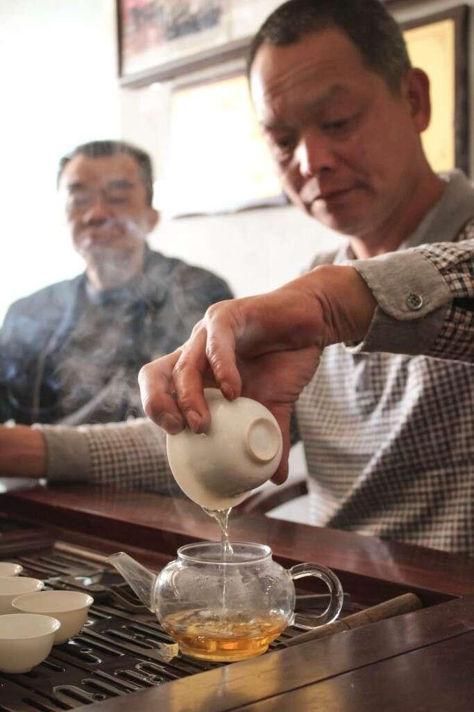 fenghuang-tasting-0124