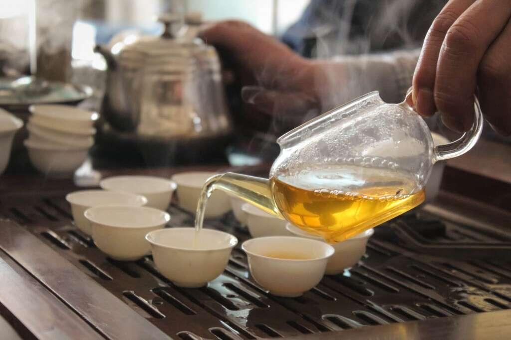 fenghuang-tasting-0133