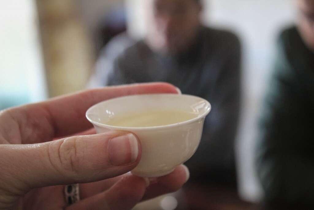 fenghuang-tasting-9813