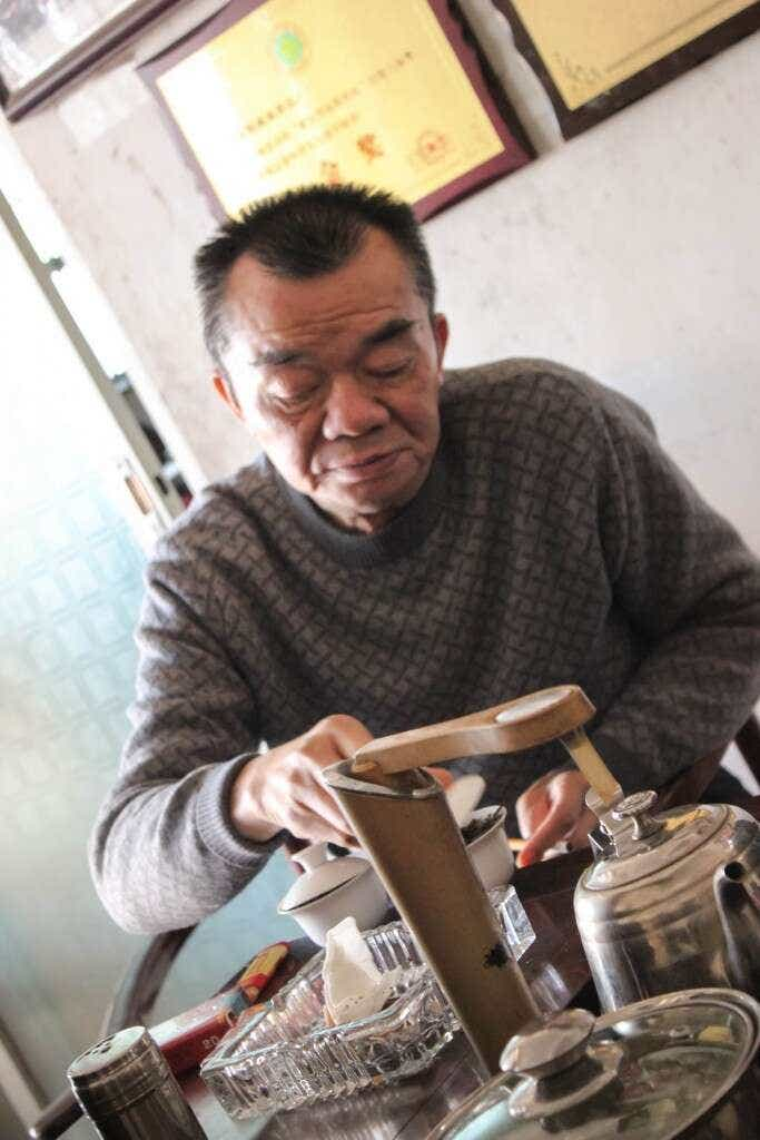 fenghuang-tasting-9979