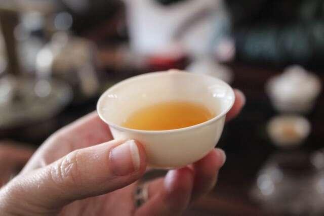 fenghuang-tasting-9990
