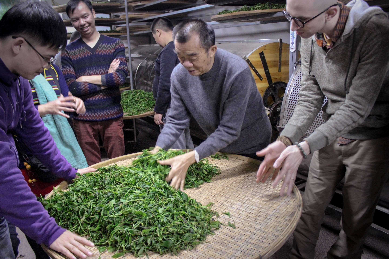 fenghuang-workshop-9467
