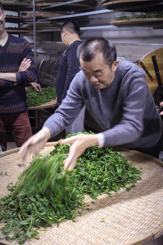 fenghuang-workshop-9483