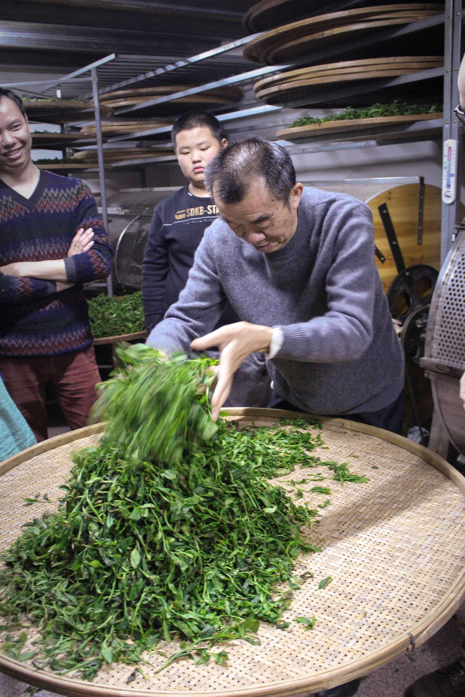 fenghuang-workshop-9493