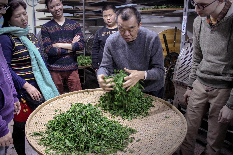 fenghuang-workshop-9502