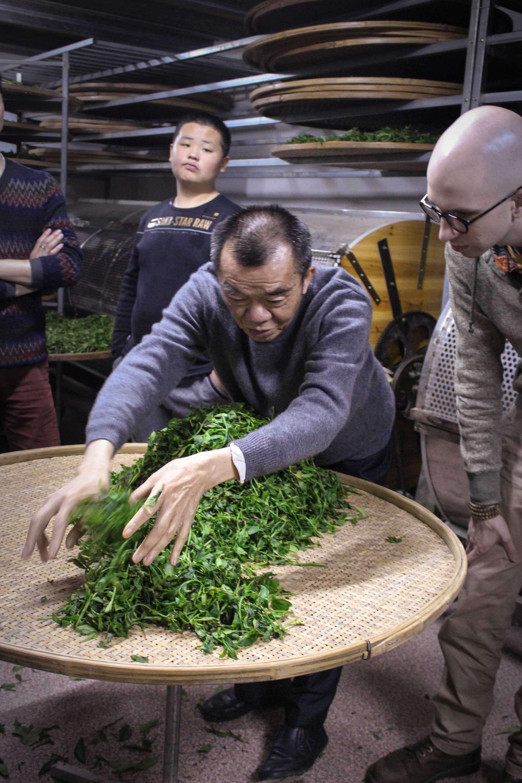 fenghuang-workshop-9510
