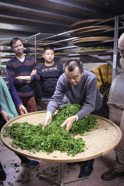 fenghuang-workshop-9516
