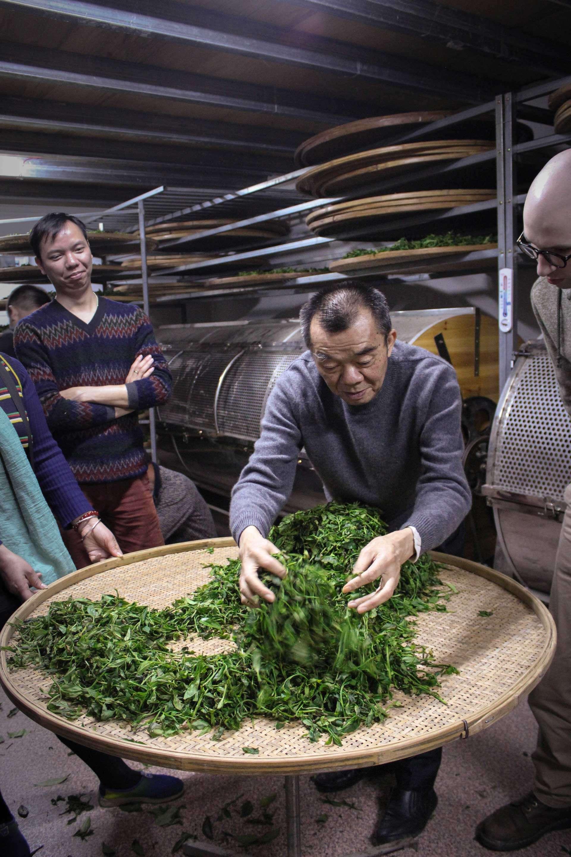 fenghuang-workshop-9519