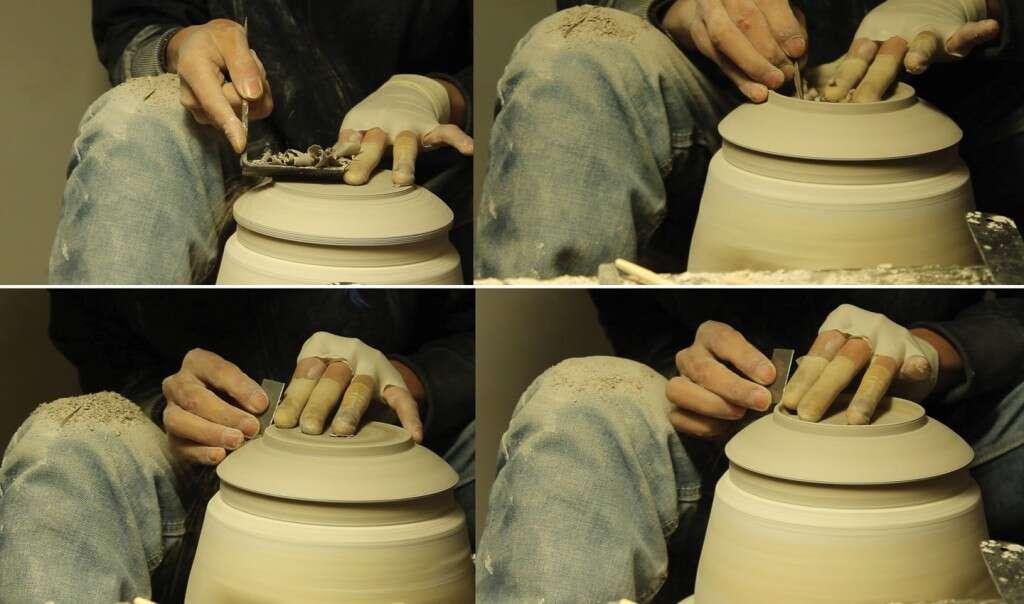 jingdezhen-saucer-step-by-step_1
