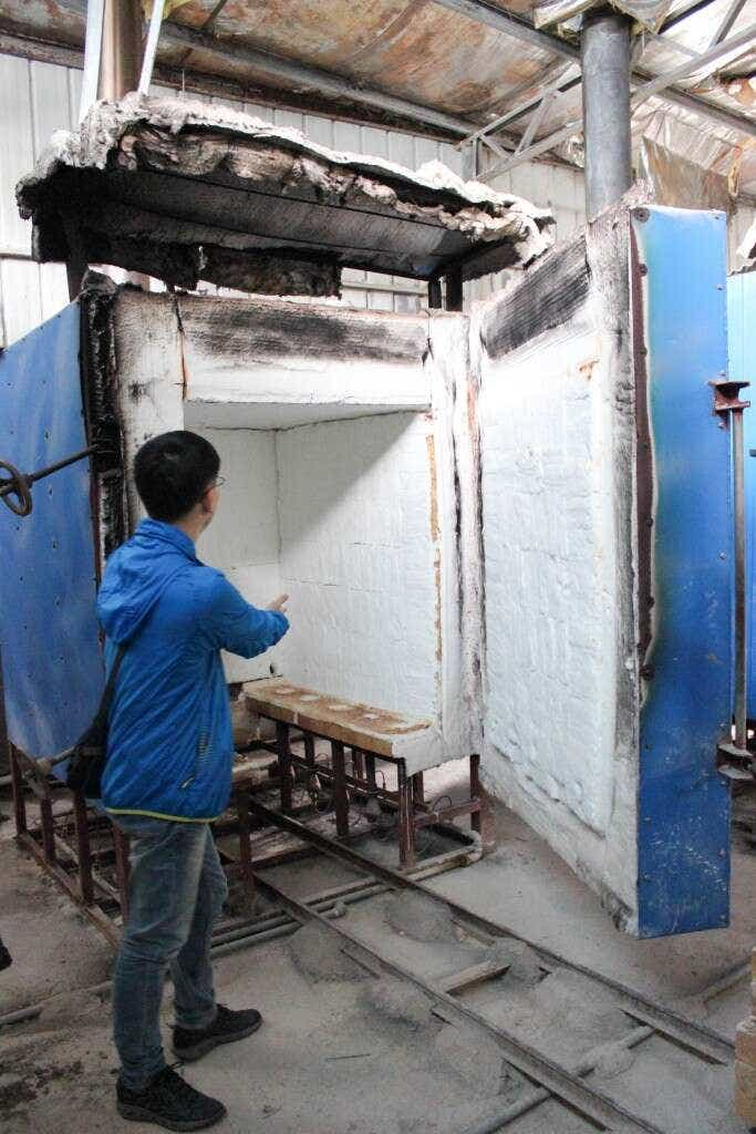 jingdezhen-workshop1-kiln-2938