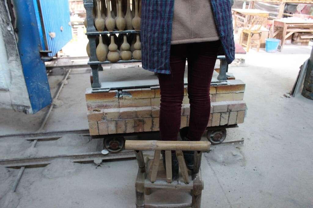 jingdezhen-workshop1-kiln-2946