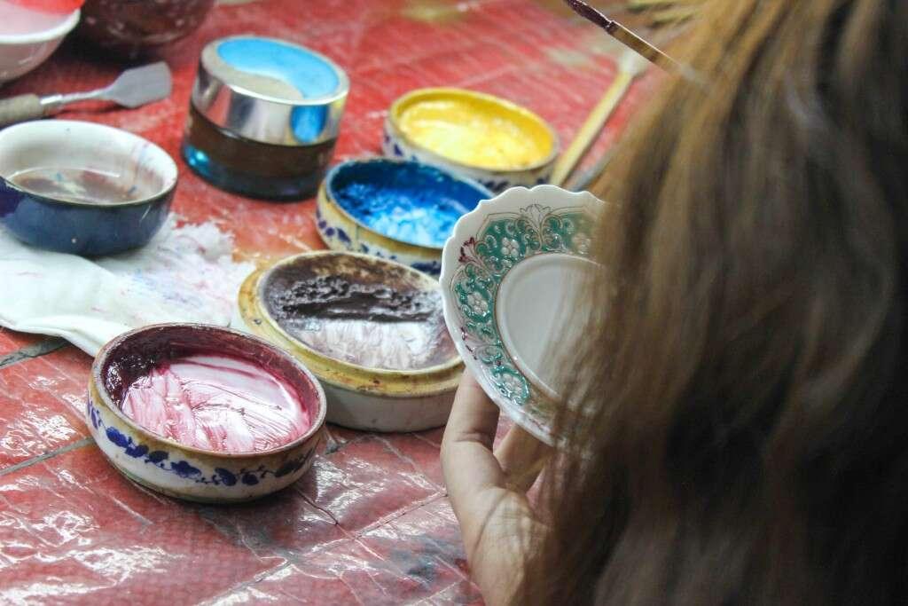 jingdezhen-workshop1-painting-alttechnique-3021