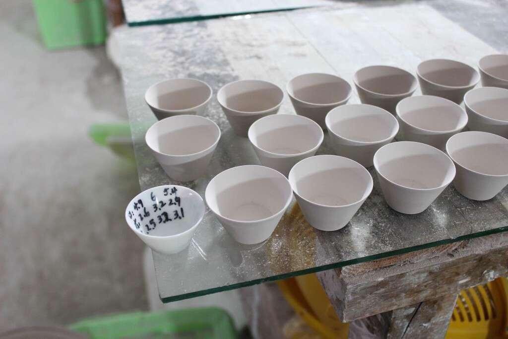 jingdezhen-workshop2-craftsmen-3228