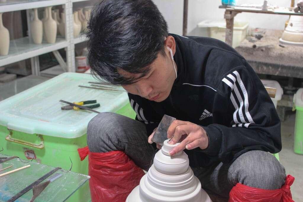 jingdezhen-workshop2-craftsmen-3244