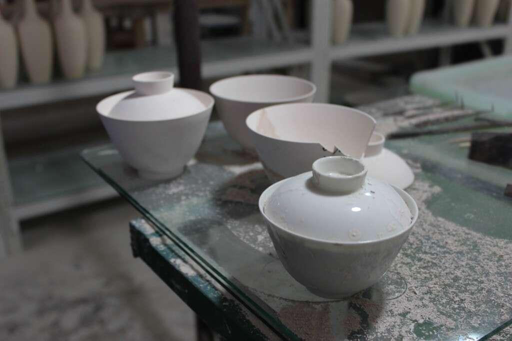 jingdezhen-workshop2-craftsmen-3246