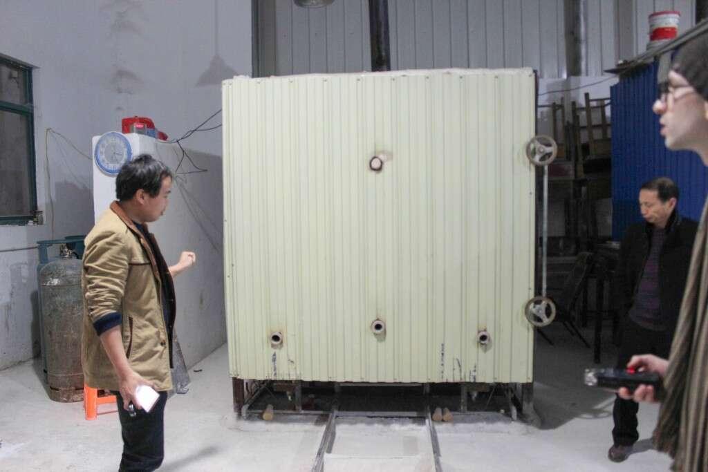jingdezhen-workshop2-kiln-3362