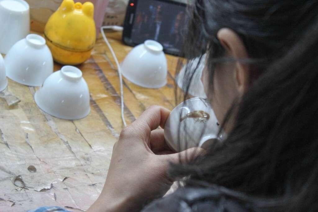 jingdezhen-workshop3-3561