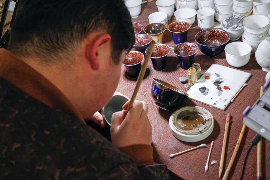 jingdezhen-workshop3-3601