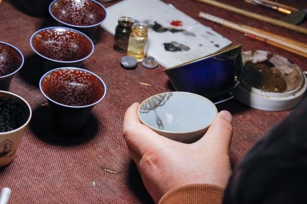 jingdezhen-workshop3-3603