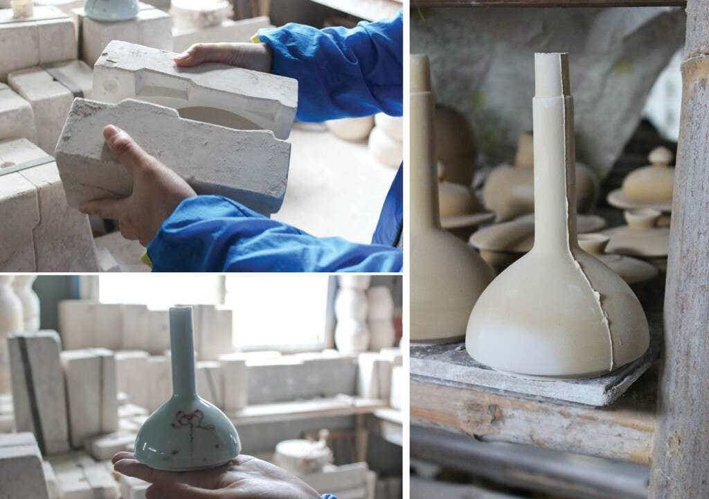 mold-formed-vase