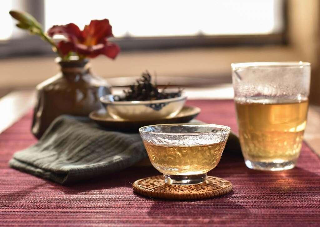 wu-dong-shan-mi-lan-xiang-cup-0468_large