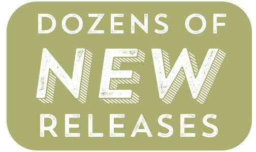 newreleases_holiday2016_real