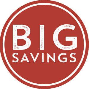 bigsavings_clubcircle