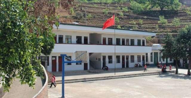 img_1528_wengangcun_elementaryschool