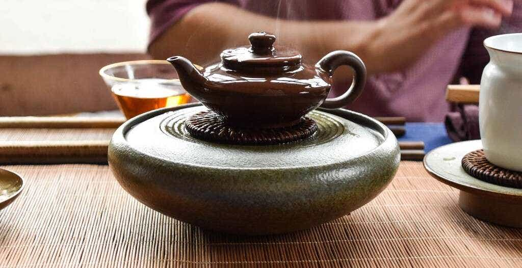 laoshan-roasted-oolong-autumn-2016-163014-163023n-0483-largex2