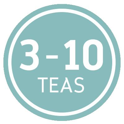 tomc-stat-3to10-teas