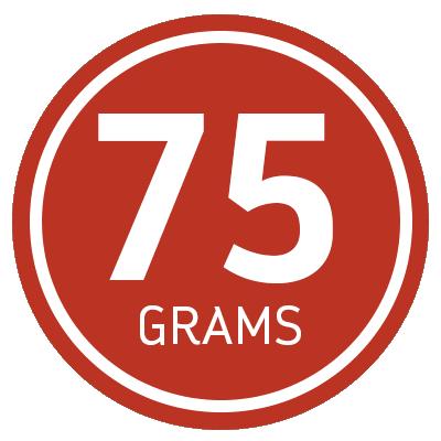 tomc-stat-75-grams