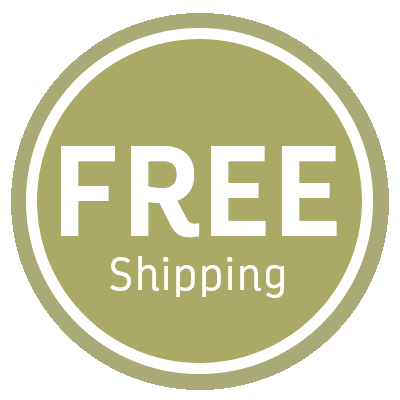 tomc-stat-free-shipping