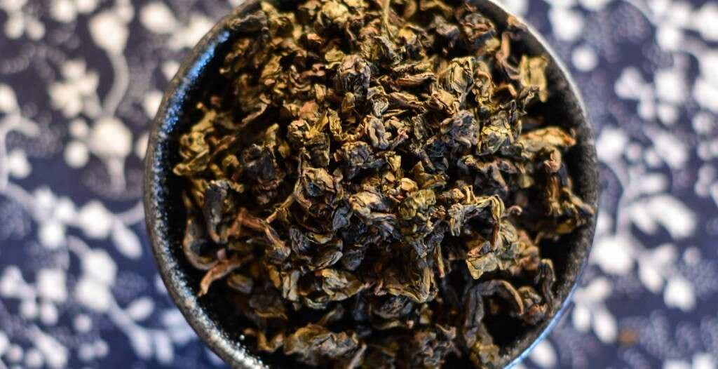 traditional-tieguanyin-autumn-2016-0741-largex2